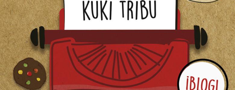 KUKI-TRIBU_OP2
