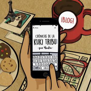 KUKI-TRIBU_NADIA 03