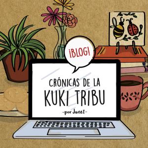 KUKI-TRIBU_JANET-02